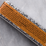Urban Decay Starfire Heavy Metal Glitter Eyeliner