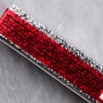 Urban Decay Stonewall Heavy Metal Glitter Eyeliner