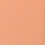 Viseart Apricot Nude (GPV1 #2) Eyeshadow