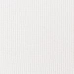 Viseart Blanc White (Bright Editorial #1) Eyeshadow