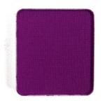 Purple Mattes - Product Image