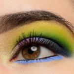 Fenty Beauty Skinny Dip Vivid Liquid Eyeliner