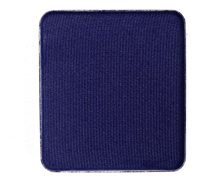 Viseart Cobalt Blue (Grande Pro (Vol. 1) #24) Eyeshadow