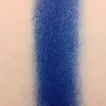 Viseart Penombre (Cobalt Blue) Eyeshadow