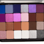 Viseart Eyeshadow
