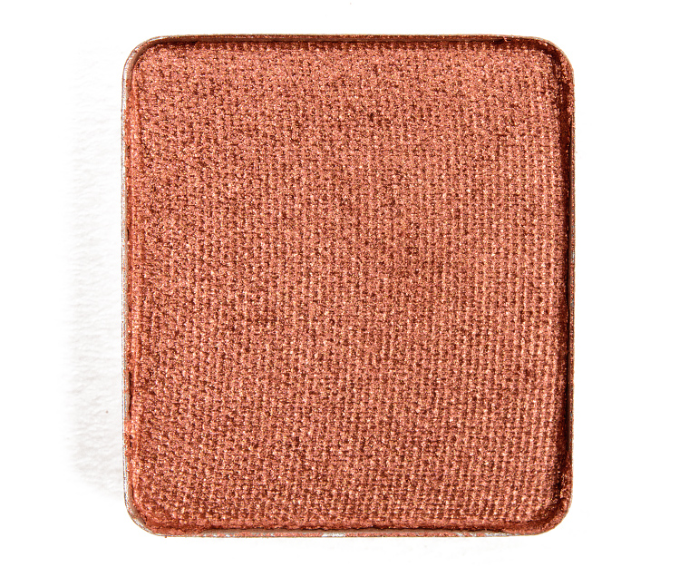 Viseart Fiery (Minx #5) Eyeshadow