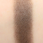 Viseart Ghiradelli (Cool Mattes 2 #9) Eyeshadow