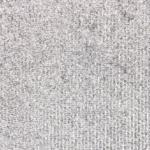 Viseart Mercury (GPV2 #14) Eyeshadow