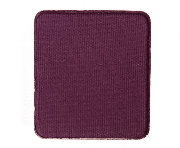 Viseart Mulberry (Amethyst #3) Eyeshadow