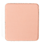 Viseart Peche (Sable) Eyeshadow
