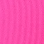 Viseart Pink (Bright Editorial #5) Pressed Pigment