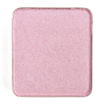 Viseart Pink Quartz (Amethyst #4) Eyeshadow