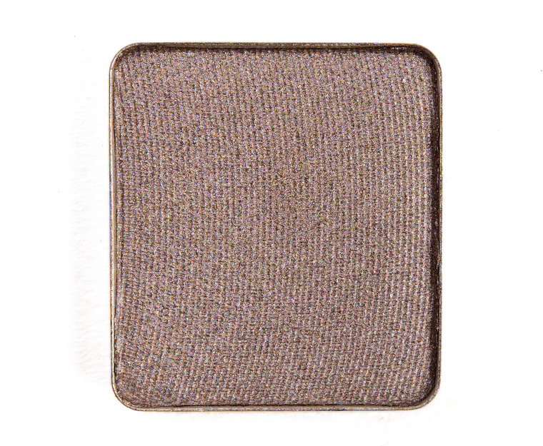 Viseart Platinum (Cashmere #6) Eyeshadow