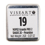 Viseart Poseidon (GPV2 #9) Eyeshadow