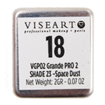 Viseart Space Dust (GPV2 #24) Eyeshadow