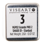 Viseart Stardust (GPV2 #1) Eyeshadow
