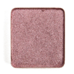 Viseart Sterling (Amethyst #5) Eyeshadow