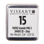 Viseart Zeus (GPV2 #20) Eyeshadow