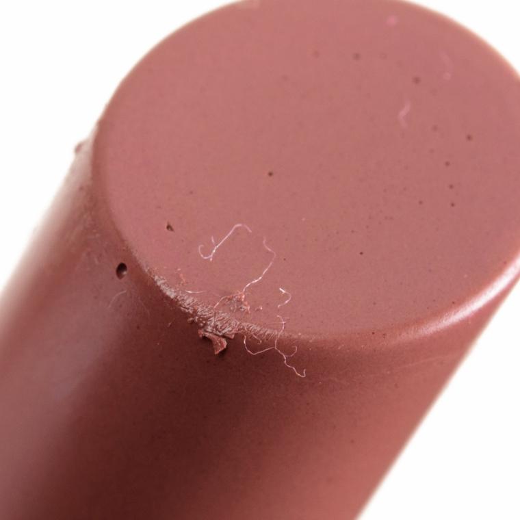 jaclyn hill lipstick drama