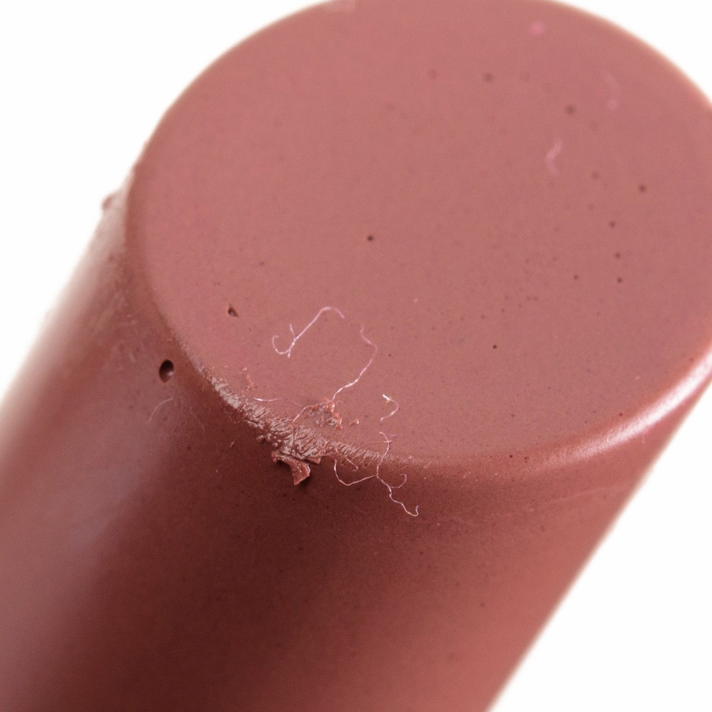 Just what is normal in your lipsticks? A Jaclyn Hill Lipsticks Follow-up!