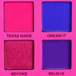 Anastasia Alyssa Edwards Eyeshadow Palette