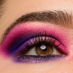 Anastasia x Alyssa Edwards Palette | Look Details