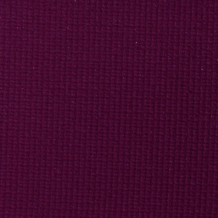 Anastasia BBDC Pressed Pigment