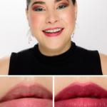 Charlotte Tilbury Amazing Amal Matte Revolution Lipstick