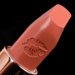 Charlotte Tilbury. Hot Lips 2. - Product Image