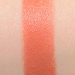 Charlotte Tilbury Angel Alessandra Kissing Lipstick
