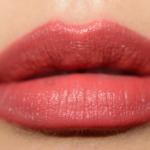 Charlotte Tilbury Carina\'s Star Matte Revolution Lipstick