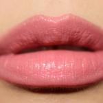 Charlotte Tilbury Dancefloor Princess Kissing Lipstick