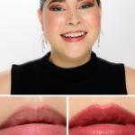 Charlotte Tilbury Glowing Jen Kissing Lipstick