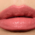 Charlotte Tilbury In Love with Olivia Kissing Lipstick