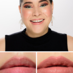 Charlotte Tilbury JK Magic Kissing Lipstick