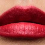Charlotte Tilbury Patsy Red Matte Revolution Lipstick