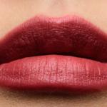 Charlotte Tilbury Viva La Vergara Matte Revolution Lipstick