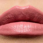 Colour Pop Aquarius Lippie Stix