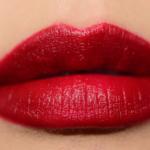 Colour Pop Bichette Lippie Stix