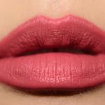 ColourPop Brink Lippie Stix