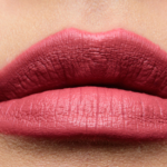 Colour Pop Brink Lippie Stix