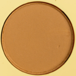 Colourpop Dupes of Natasha Denona Gold Palette - Product Image