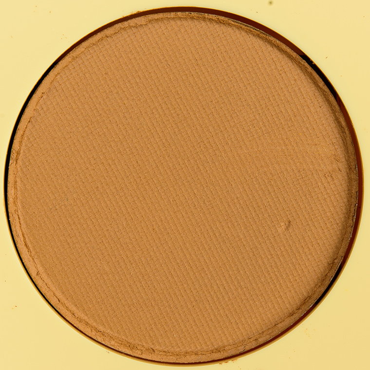 Colour Pop Buzz Kill Pressed Powder Shadow