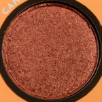 Colour Pop Cahuenga Pressed Powder Shadow