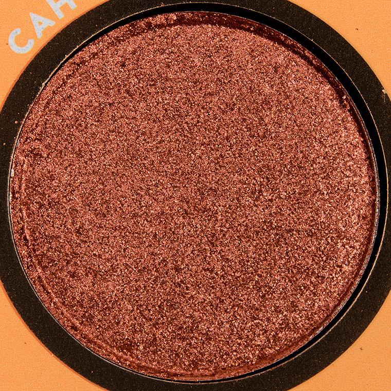 Colour Pop Cahuenga Pressed Powder Shadow