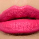 Colour Pop Cherry Bomb Lippie Stix