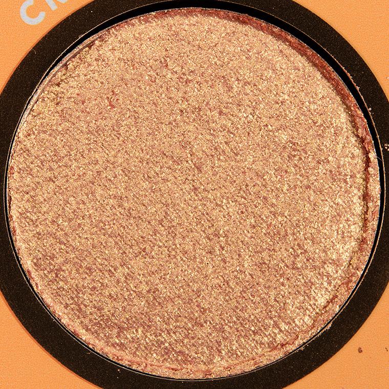 ColourPop Cruisin' Pressed Powder Shadow