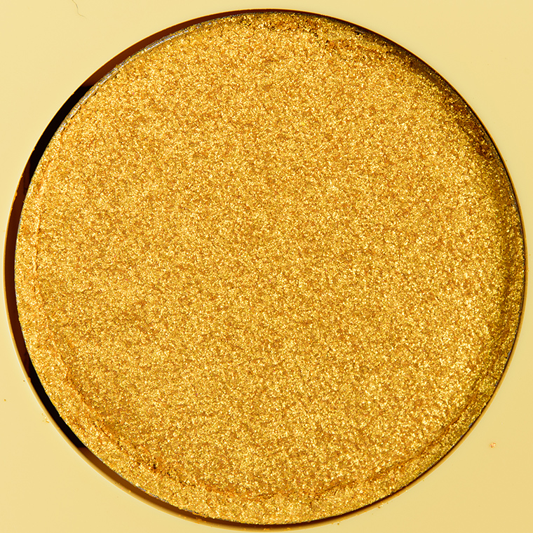 Colour Pop Dandy Pressed Powder Shadow