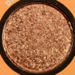 Colour Pop Diego Pressed Powder Shadow