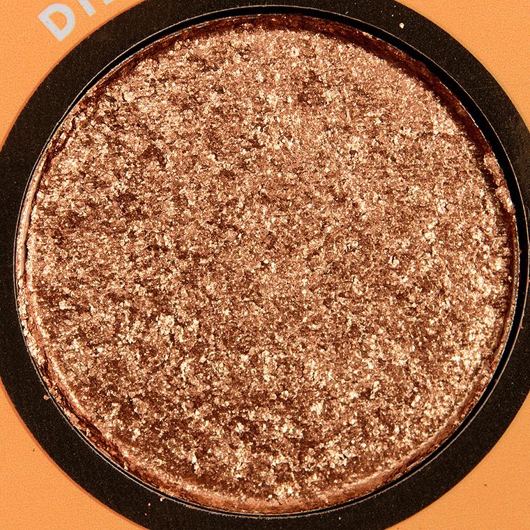 Colour Pop Diego Pressed Powder Shadow